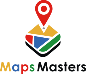 Maps Masters help local businesses reach more customers - PPC Google AdWords & Mobile Advertising for Small Businesses